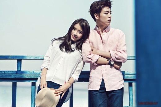 lee-hyun-woo-IU-1