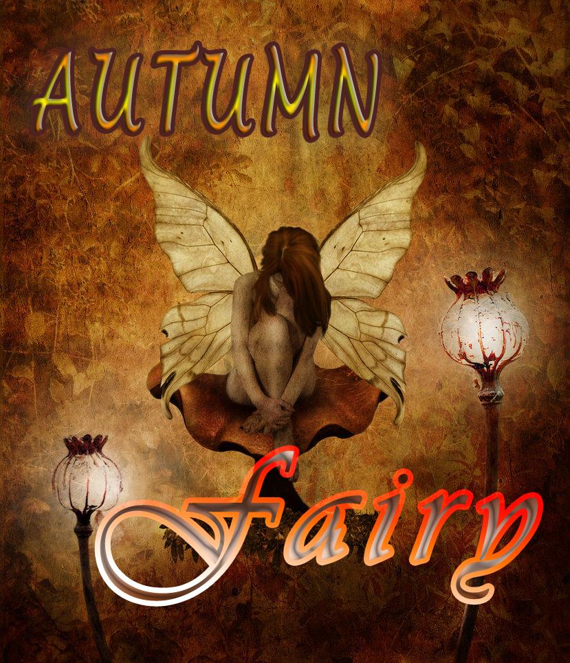PROFIL DAN FAKTA PARK SEO JOON Autumn Fairy